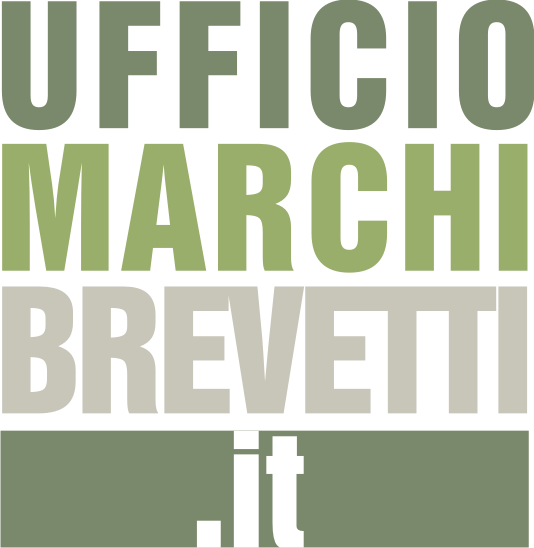 Ufficio Marchi e Brevetti