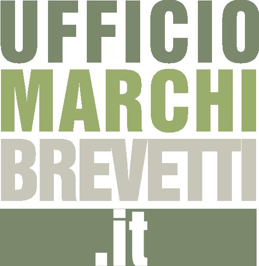 Ufficio Marchi e Brevetti