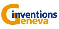 Mostra Invenzioni Ginevra