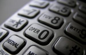 assistenza telefonica UIBM