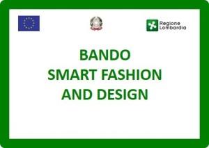 bando-smart