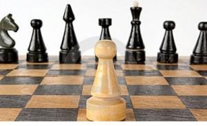 brevettare una strategia
