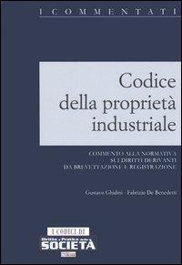 codice-proprietà-industriale