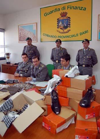 contraffazione-madeinitaly