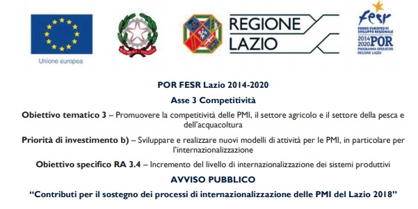 contributi brevetti | UFFICIO MARCHI E BREVETTI