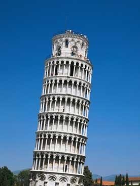 contributi Pisa