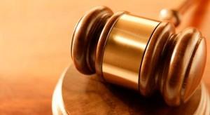 controversie brevetto unico