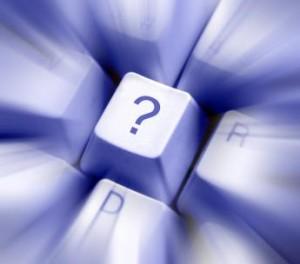 depositare-registrare-brevettare un marchio