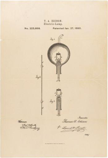 invenzione_brevetto_edison