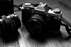 distinzione-tra-opera-e-semplice-fotografia