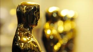 finale European Inventor Award 2014
