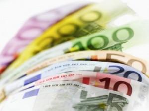 incentivi Lombardia