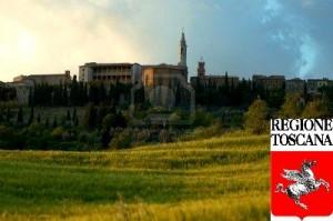 incentivi Toscana
