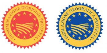 indicazione_geografica_protetta_dop_igp