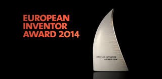 european inventor award 2014