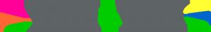 logo_smart_and_start