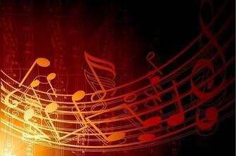 musica-da-sottofondo