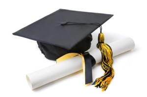 premio tesi laurea