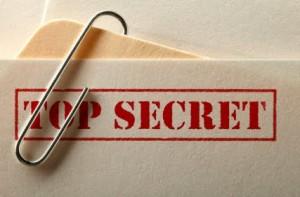 segreto aziendale