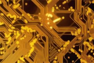 topografia prodotti a semiconduttore