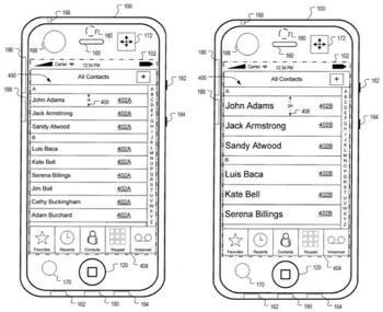 ufficio-brevetti-invenzione-industriale-apple