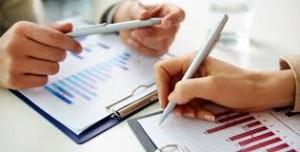valutazione economica PI