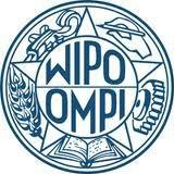 wipo-ompi-proprietà intellettuale